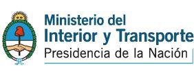 Legalizaciones - Ministerio del Interior, Obras Públicas y Vivienda