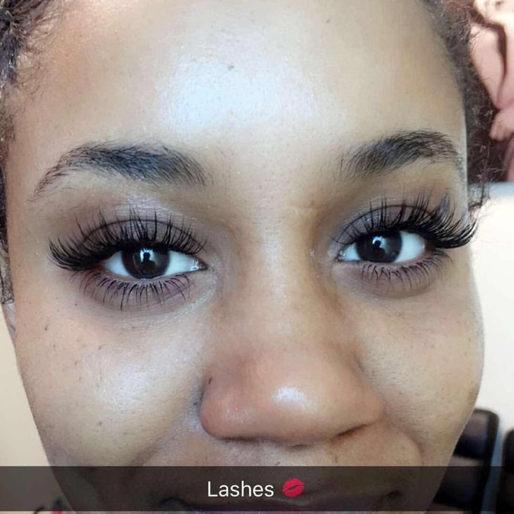 Professional Lash Extensions | Where Can I Buy Mink Lashes ...