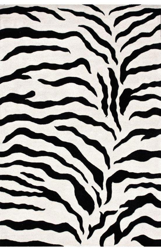 zebra print rug living room black animal throw rugs australia