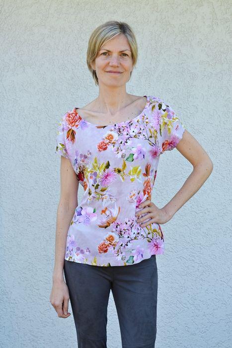 10 besten sewaholic belcarra blouse bilder auf pinterest. Black Bedroom Furniture Sets. Home Design Ideas