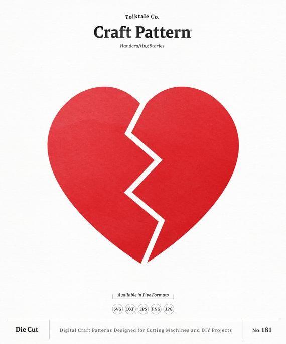 Pin On Valentine S Day Craft Patterns