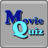 Κουίζ Ταινιών