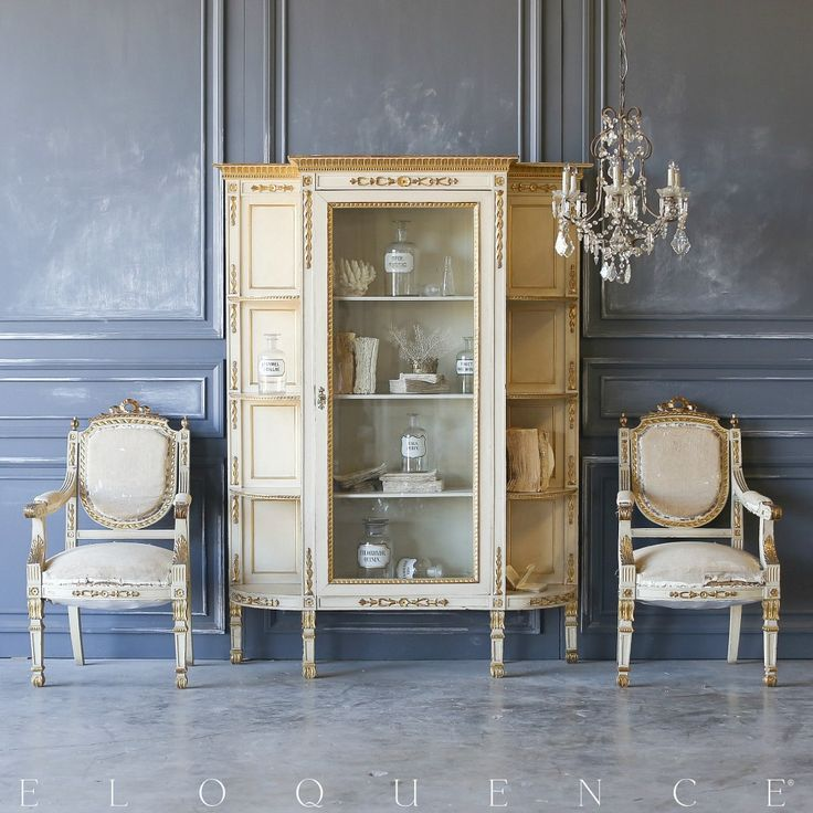Antique Couches Pinterest: 103 Best Antique French Furniture Images On Pinterest