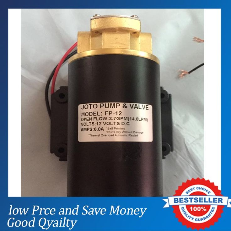 ==> [Free Shipping] Buy Best New Product 12V/24V Small Marine Fuel Oil Gear Pump 3m Max Head Fuel Pump Online with LOWEST Price   32690867007