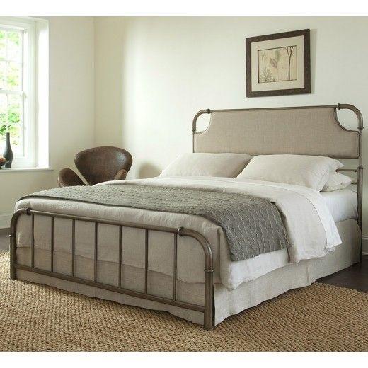 Mejores 41 imágenes de Our Bedroom Furniture en Pinterest   Muebles ...