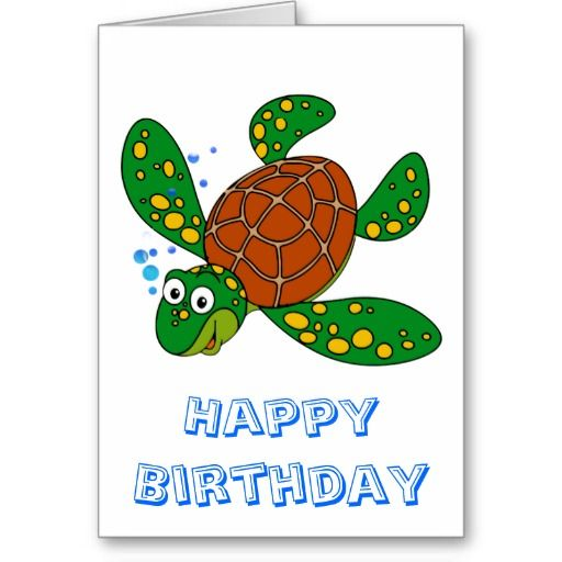 1182 best Happy Birthday Greeting Cards images – Birthday Card Site