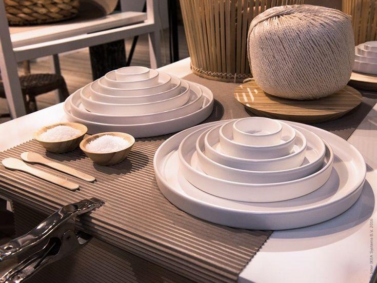 Små gester i stor form | IKEA Livet Hemma – inspirerande inredning för hemmet