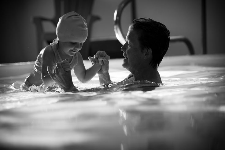 Sunshine Photography // Naomi Lucienne Photography