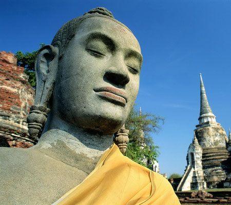 Consejos para practicar mantras - todo sobre el budismo tibetano