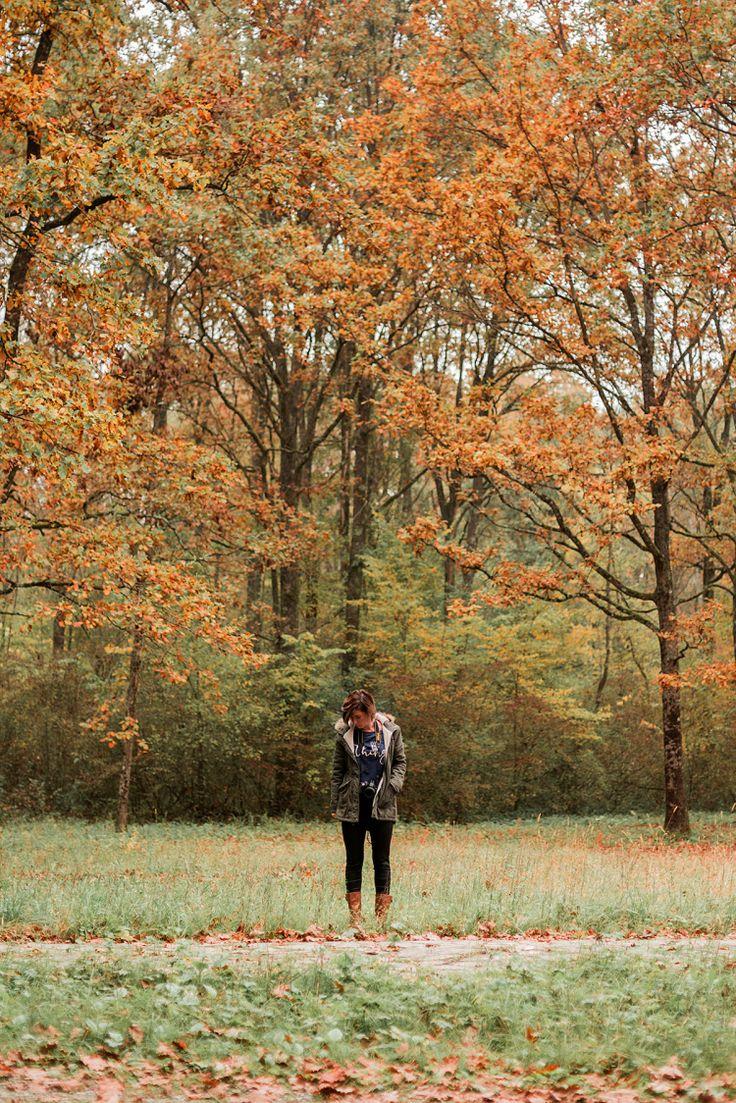 ines-perkovic-autumn-05