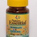 http://www.elpozodelasalud.es/compra/borraja-y-onagra-50-perlas-de-500-mg-menopausia-nature-essential-250049          ~$6.50