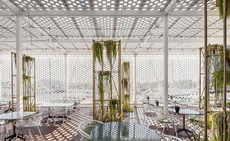 SCOB-Arquitectura-.-Club-Náutico-OneOcean-Port-Vell-.-Barcelona-8.jpg (1540×944)