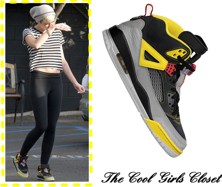 cool girls closet get the look miley cyrus wears the