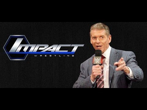SHOCKING WWE NEW WWE BACKSTAGE NEWS WWE BUYING TNA IMPACT WRESTLING: WWE SHUTTING TNA DOWN - http://positivelifemagazine.com/shocking-wwe-new-wwe-backstage-news-wwe-buying-tna-impact-wrestling-wwe-shutting-tna-down/ http://img.youtube.com/vi/P3PhDW2x18k/0.jpg  https://www.gofundme.com/seanzviewYTfuture Welcome to SeanzViewent i ALWAYS Work around the clock on ALL WWE NEWS RUMORS & Backstage WWE … Click to Surprise me! ***Get your free domain and free site builder