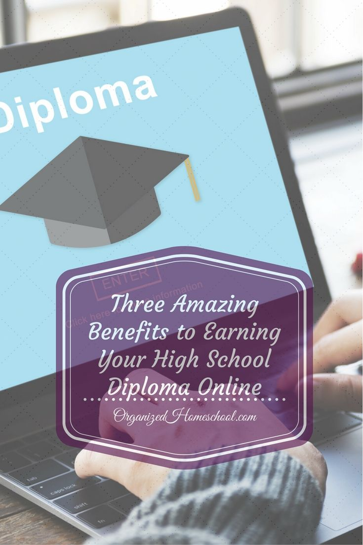 Study the Diploma of Purchasing (BSB51515) Online online ...