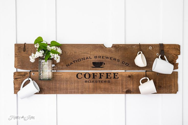 Image from http://www.dailyarchdesign.com/wp-content/uploads/2015/05/coffee-sign-mug-holder_.jpg.