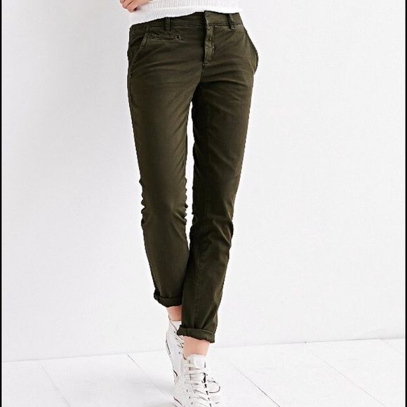 1000  ideas about Dark Green Pants on Pinterest | Formal Casual ...