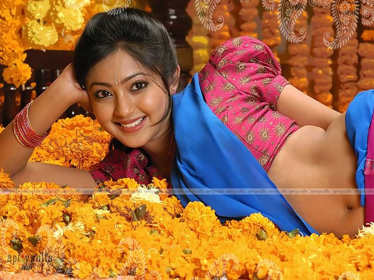 http://smsf9.net/wp-content/uploads/2015/03/aindrita-ray-spicy-wallpapers-10.jpg