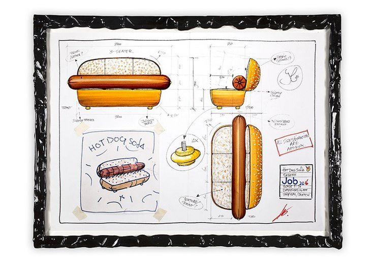 Büromöbel grafik  154 besten Dekorasyon Bilder auf Pinterest