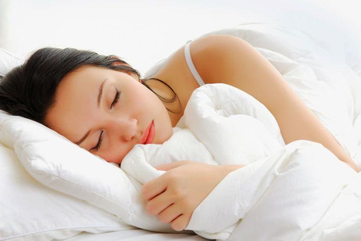Medstory: 11 sfaturi simple pentru un somn mai odihnitor - partea a II-a