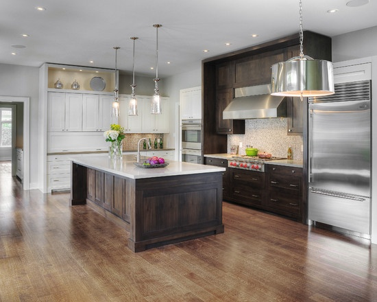 Contemporary Kitchen Cabinets Shaker 38 best shaker style images on pinterest | kitchen, home and