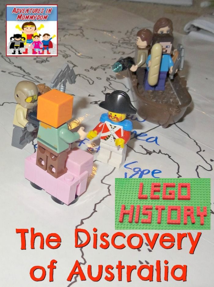 an analysis of a discovery by the ancient as an accidental discovery A brief history of element discovery,synthesis, and analysis open knowledge project okfn, india a brief history of element discovery, synthesis, and analysis.