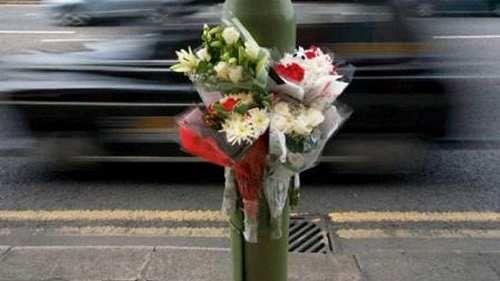 Cronaca: #10:25   #Bologna guida ubriaco e uccide una ragazza in scooter: arrestato (link: http://ift.tt/2phIETP )