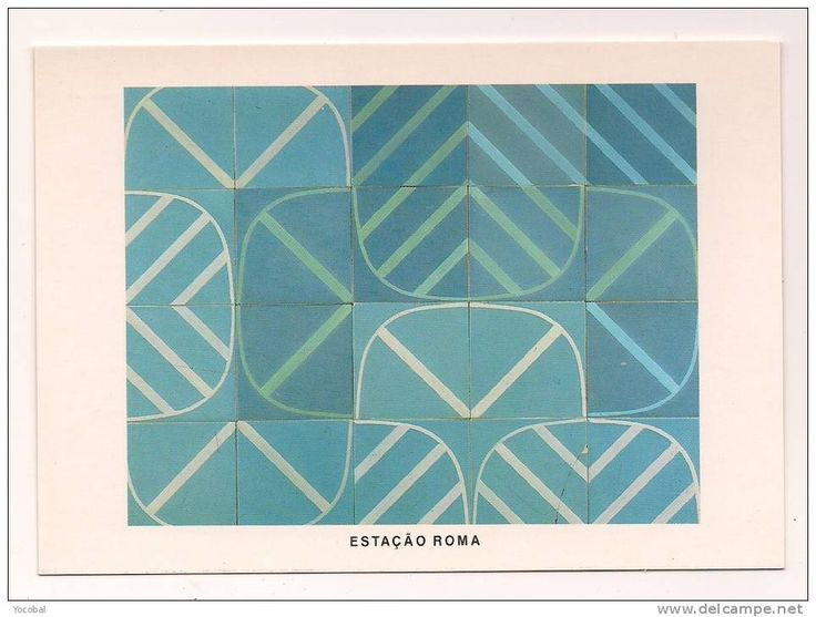 1000 Images About Azulejos On Pinterest Blue Tiles