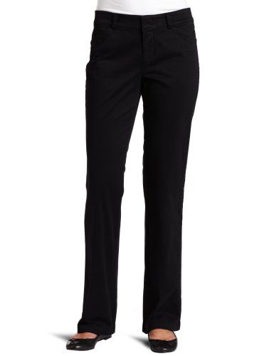 Brilliant Black Khaki Pants For Women Black Khaki Pants For Women  Adi Pant