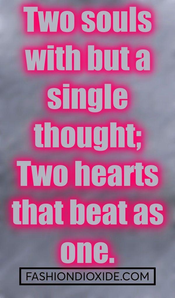 Best 25+ Anniversary Quotes Ideas On Pinterest