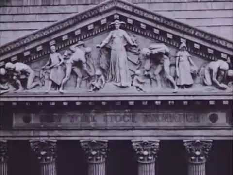 the history of the federal reserve system The fed's functions federal reserve building did you know that the fed's  responsibilities include conducting monetary policy, supervising and regulating  and.