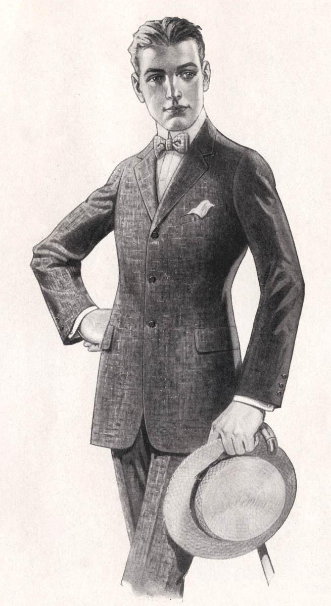 38 best images about ~Vintage Gentlemen~ on Pinterest ...