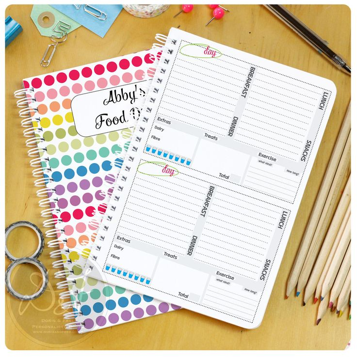 116 Best Doris And Fred Images On Pinterest Notebooks Pocket Notebook And Pockets