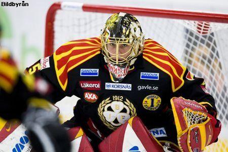 Swedish Elite League Brynäs IF jersey - Google Search