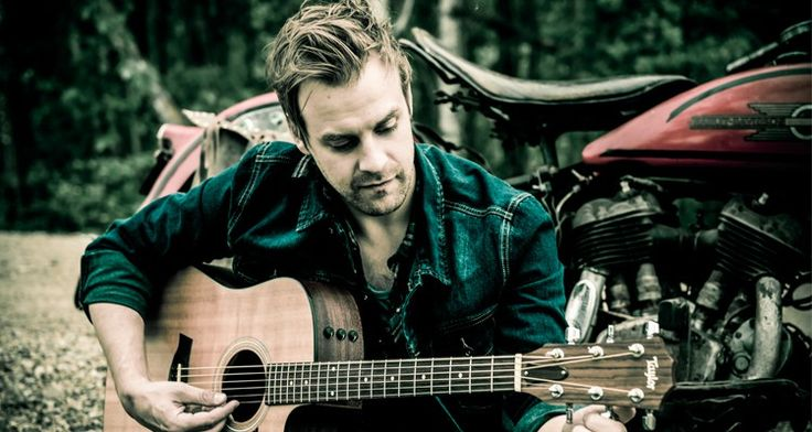 Get+to+know+'Found'+singer+Dan+Davidson