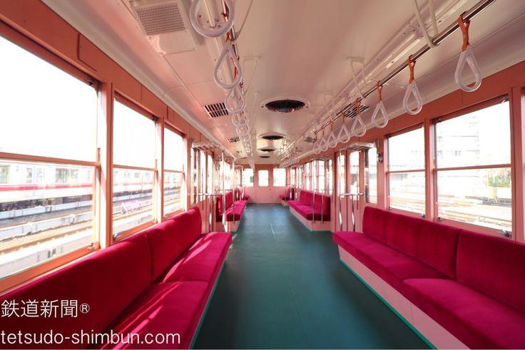 東京メトロはこのほど、アルゼンチンから日本に里帰りした丸ノ内線「500形」をお披露目した。 1957年にデビューした丸ノ内線500形は1996年の引退後、廃車または譲渡の道を…