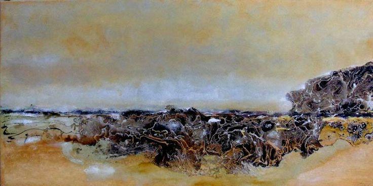Jacqueline Esteves De Cooman - Colorida Art Gallery - www.colorida.biz