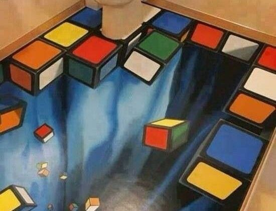 17 Best Images About Bathroom Ideas On Pinterest Master