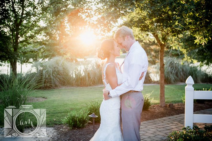 2016 Favorite Weddings || Knoxville TN Photographer || Personal