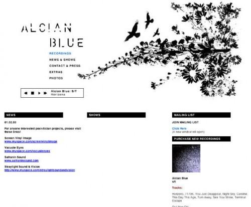 7_Alcian Blue