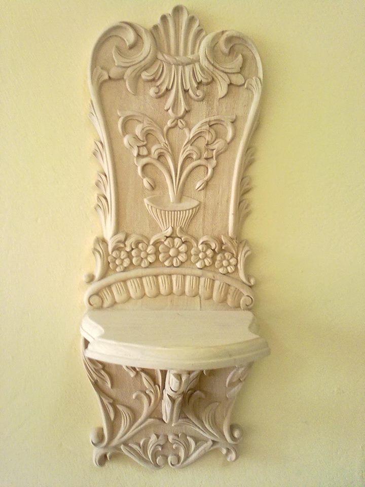 ARM AHŞAP VE AKSESUAR klasik oymalı ürünler çerçeve sehpa masa ayna klasik mobilya ahşap işleri kalıplar yemekodası yatakodası oturmaodası dekarasyon mimari restorasyon