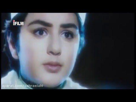 Sahra Elahi عزیز مصر