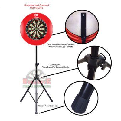 Buy Darts Online Australia   Darts for Sale - Bullseye Darts Australia