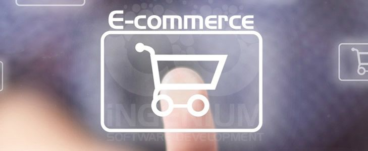 What are basic 'must have' features for every e-commerce websites.  [ #ecommerce #website #websitedesign #features ]
