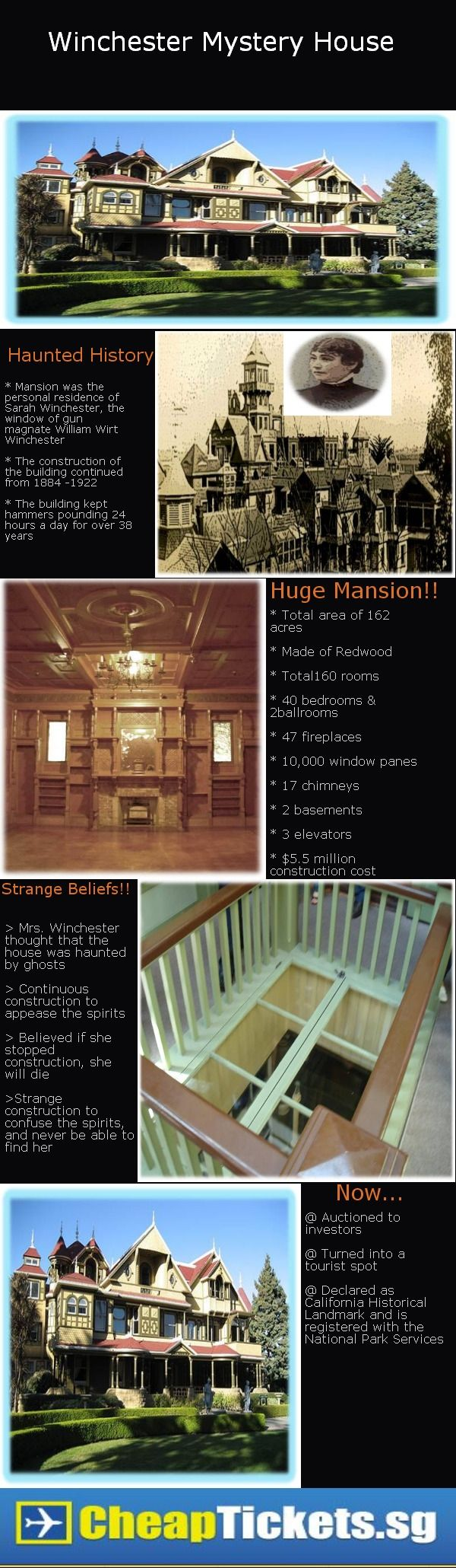 Best 20+ Mansion tour ideas on Pinterest | Downtown charleston sc ...