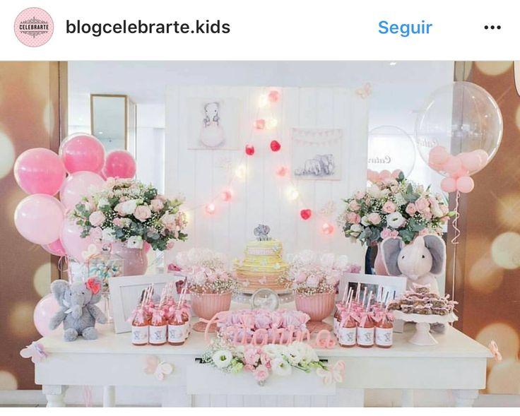 63 besten Inspiration Bilder auf Pinterest | Tüll, Geschenkideen und ...