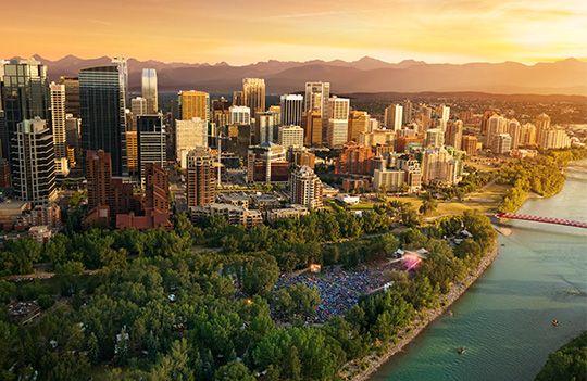 Career Opportunities | Visit Calgary