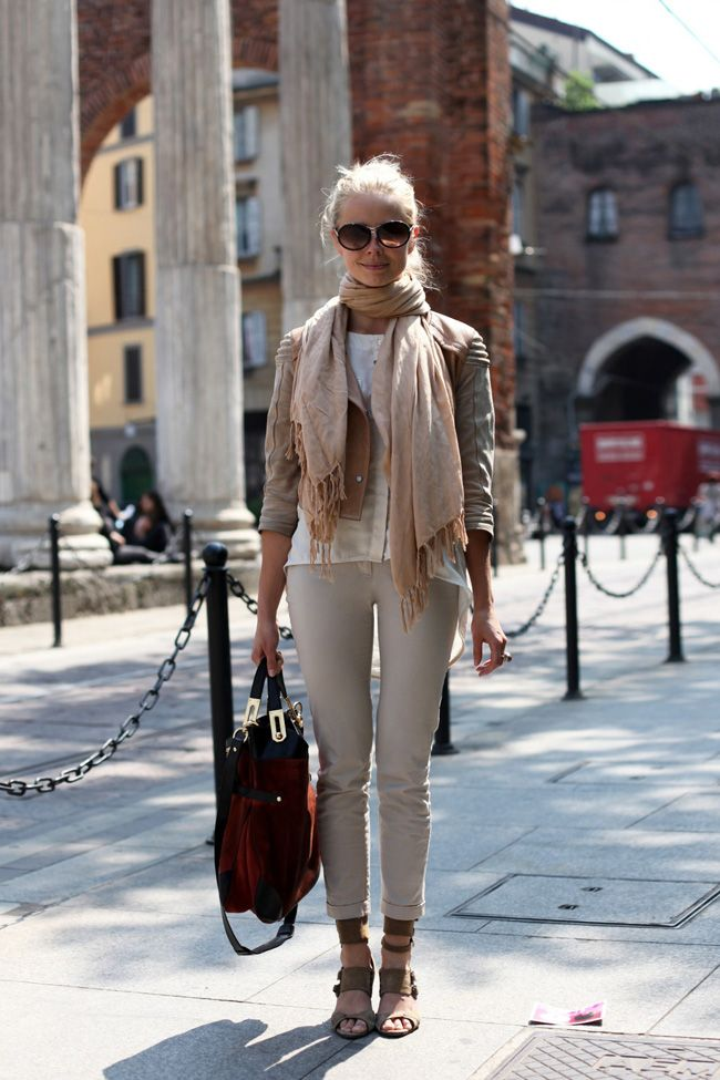 ZARA: Neutral Style, Neutral Outfits, Street Style, Europe Style, Zara People, Fashion Photography, Travel Outfits, Perfect Nude, Style Fashion