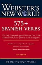 Spanish language assistance