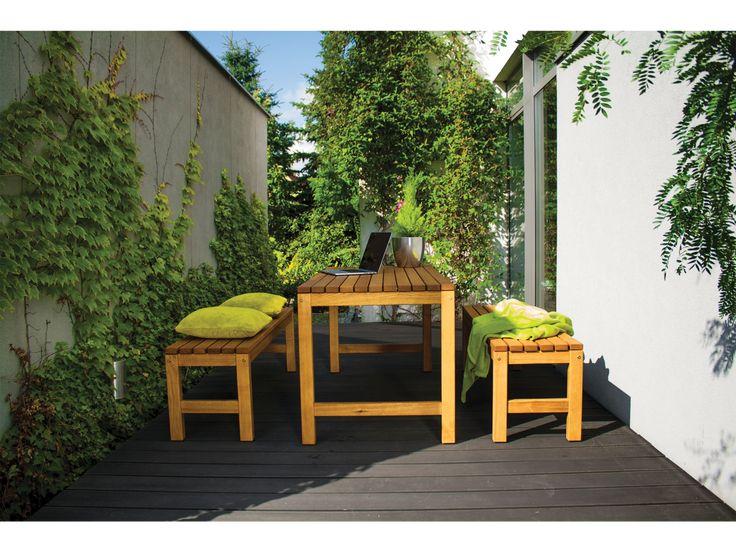 Terrassenmöbel lounge modern  15 best Terrassenmöbel images on Pinterest | Moldings